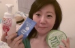 Favorites April, May, June | Skincare, Cosmetics, Hair, Shoes | effortlessruth